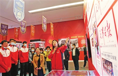 http://www.uchaoma.cn/tiyu/3378769.html