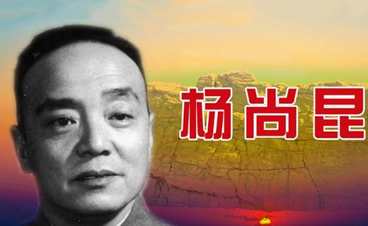 杨尚昆.jpg